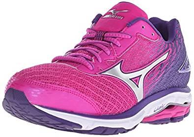 2017 best running shoe