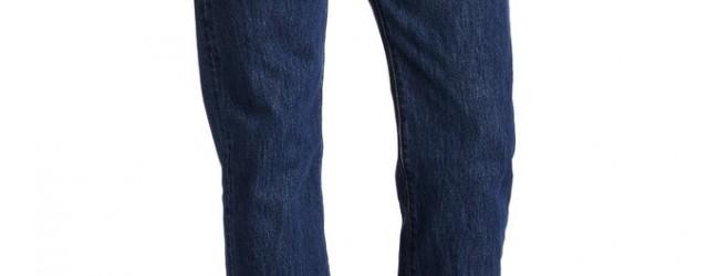 2017 mens jean