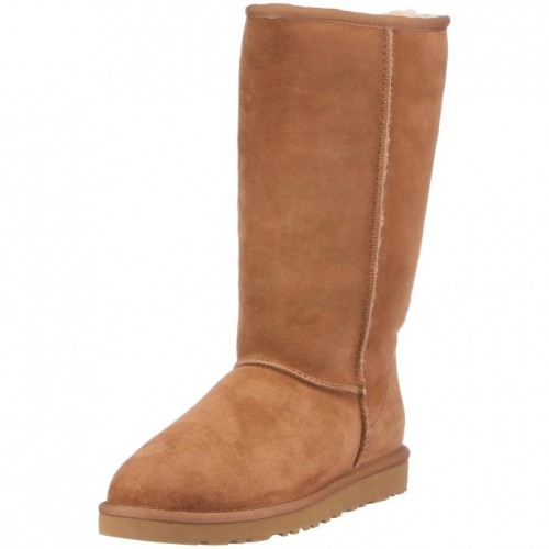 best good looking ugg