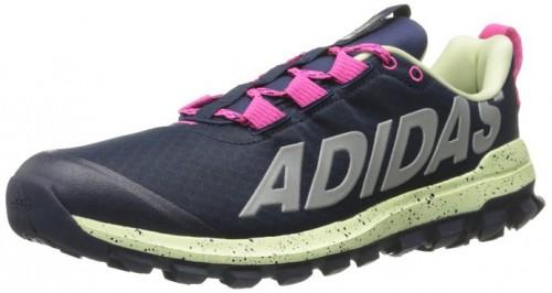 best running shoe 2017