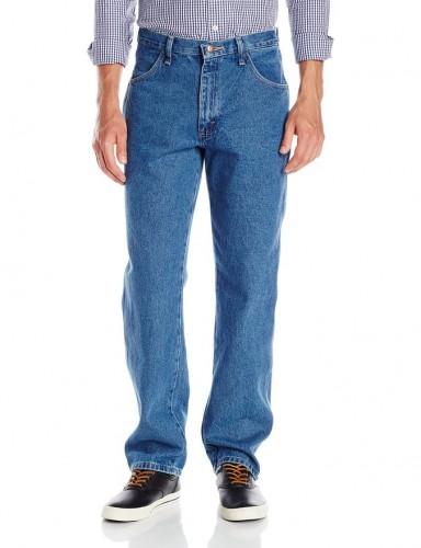 mens jean