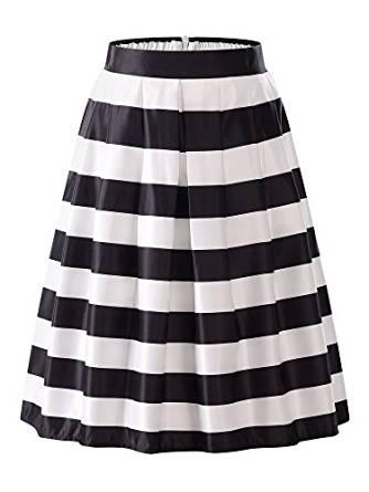 midi best skirt