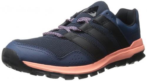 womens running shoe 2017