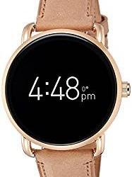 2017 smartwatch
