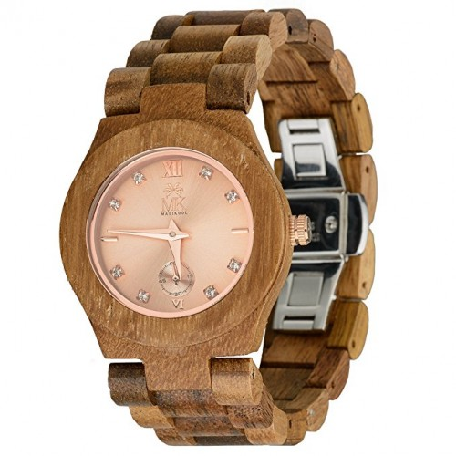 2017 woodwatch