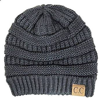 beanie for women 2017
