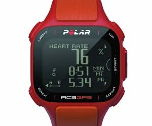 best good looking heart rate monitor 2017