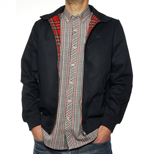 best harrington jacket for men 2017