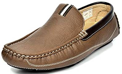 best loafers 2017