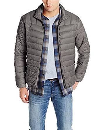 best puffer jacket 2017
