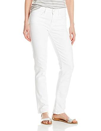 best white jeans 2017