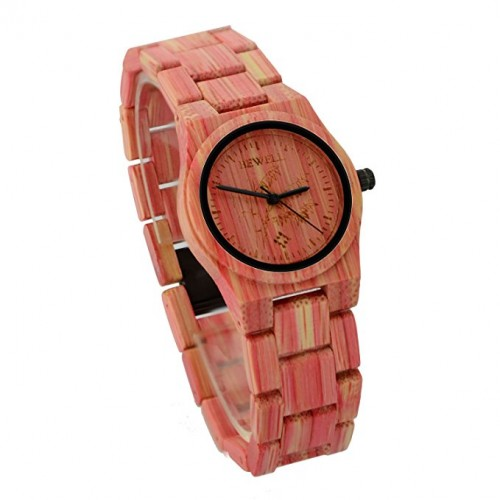 best wood watch 2017