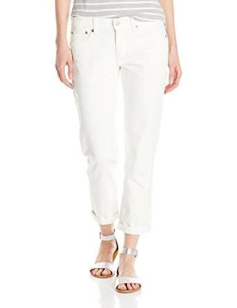 good looking white jeans 2017
