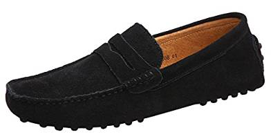 loafers 2017