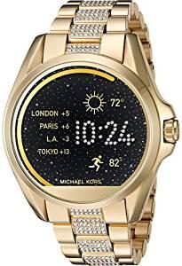 smartwatch 2017