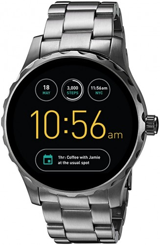 smartwatch for women 2018