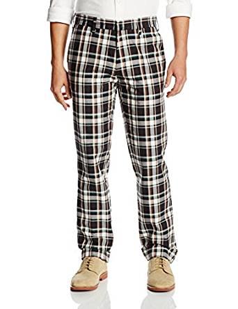 best pants 2017