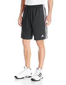 best shorts 2017