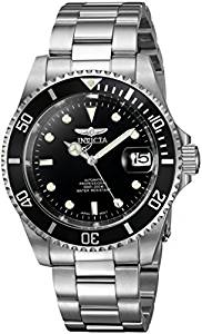 mens dive watch 2017