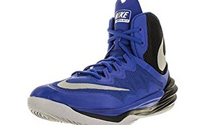 2017 basketball shoes