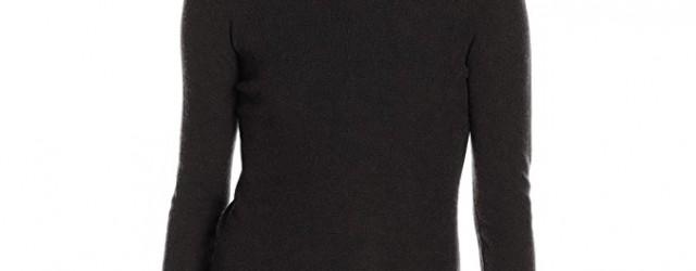 2017 cashmere sweater