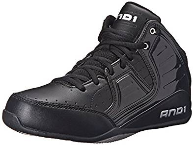 mens basketball shoes 2017