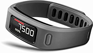 2017 ladies fitness trackers