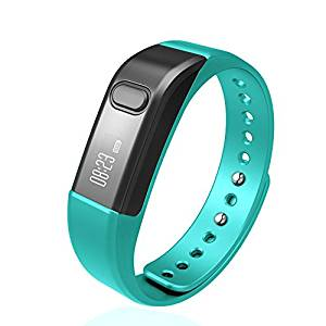 womens fitness trackers 2017