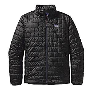 Best Down Jackets For Men 2018