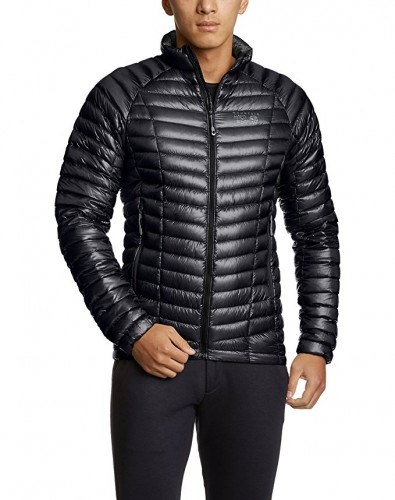best down jackets for men 2017
