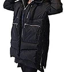 2017 winter coat