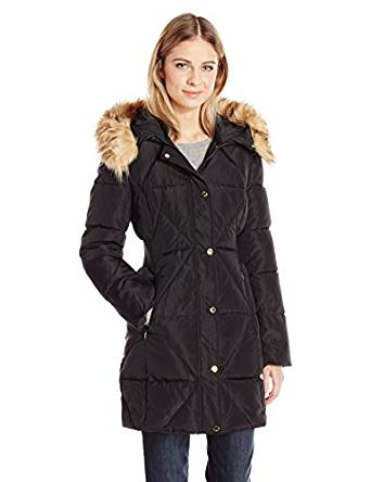 womens best winter coat 2017