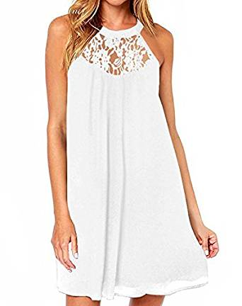 2018 white dresses