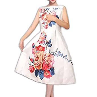 amazing dress 2018
