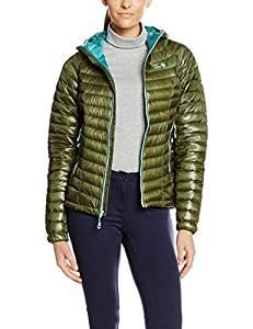 ladies jacket 2018