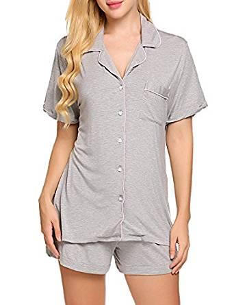 pajamas 2018