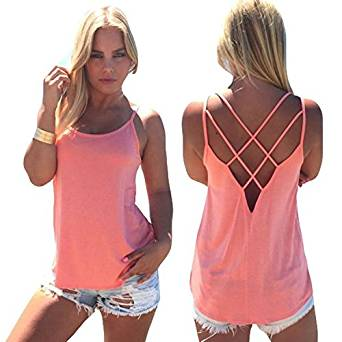 wonderful tank tops 2018