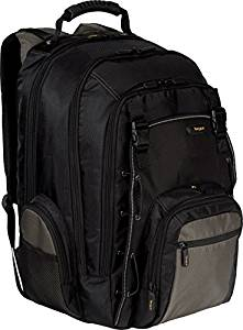 amazing backpack 2018
