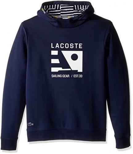 amazing hoodie 2017-2018