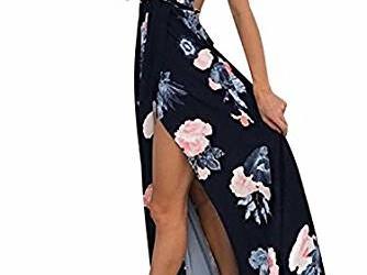 best 2018 maxi dress