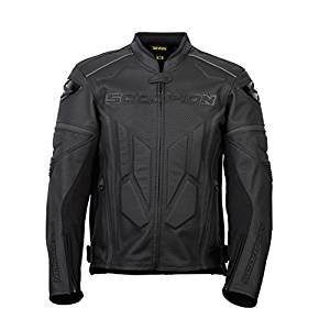 best leather jackets for men 2018