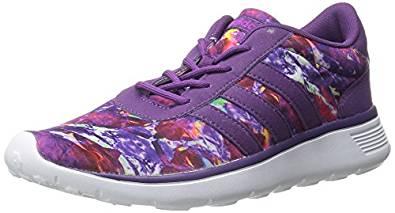 casual shoe 2018