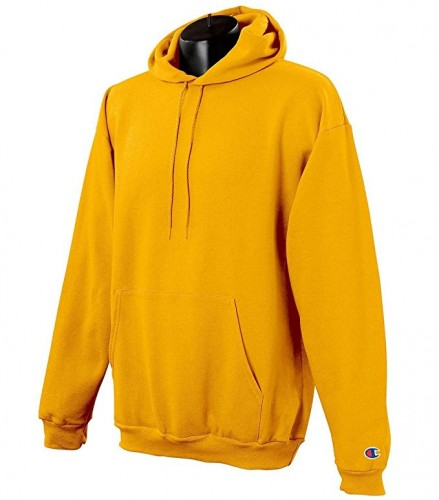 champion hoodie 2018