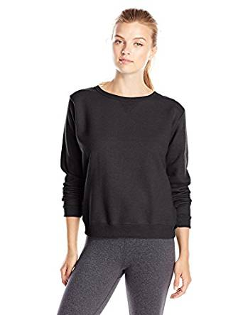 ladies 2018 pullover