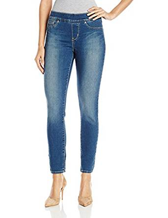 skinny jean 2018