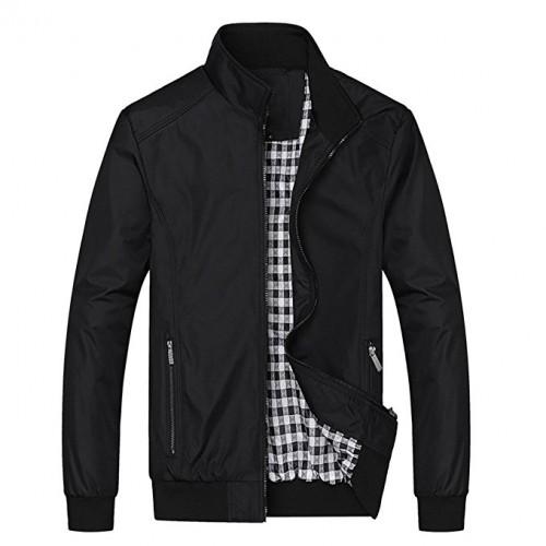 2018 mens jacket