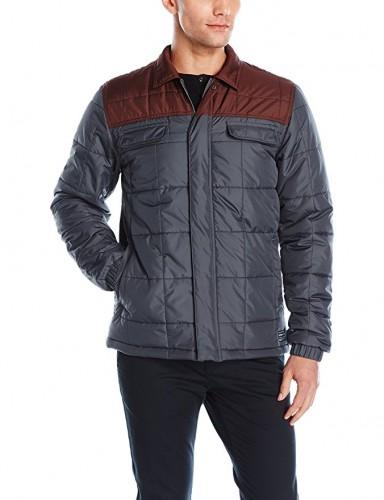 amazing jacket 2018