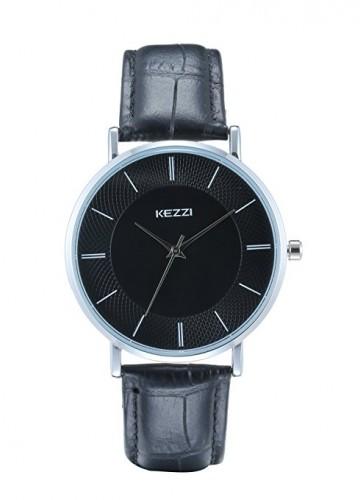 2018 wrist watch