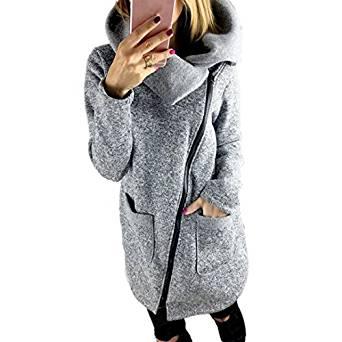 fall jacket 2017-2018