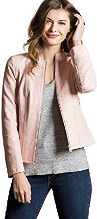 leather jackets for women 2018